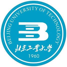 北京工业大学定制高低温交变湿热BOB