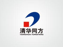 北京同方洁净技术有限公司