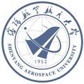 沈阳航空航天大学订购非标高低温BOB