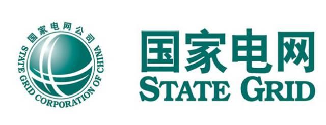 国家电网公司(常州)电气设备检测中心订购大